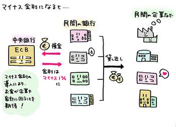 image_economicnews41.jpg